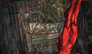 Daredevil: Nieustraszony!, tom 1