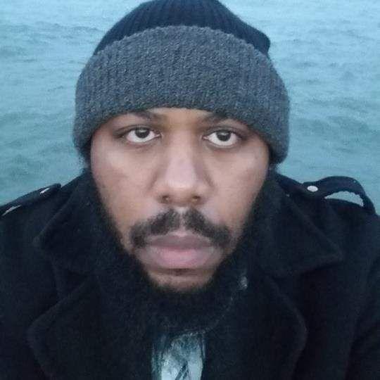 Transmitował na Facebooku, jak zabija człowieka