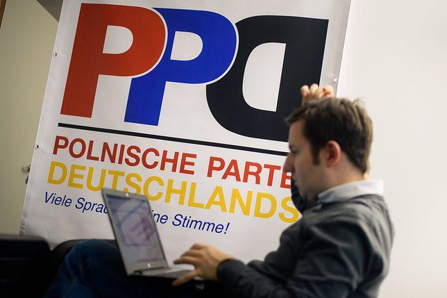 Polacy do tej pory ukrywali swoją tożsamość w Berlinie