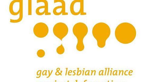 Microsoft rozmawia z organizacją gejów i lesbijek nt Xbox Live