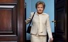 Zyta Gilowska nie żyje. Była minister finansów słynęła z ciętego języka, oto jej najsłynniejsze wypowiedzi