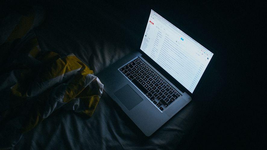 Google wdraża nowe menu kontekstowe do Gmaila