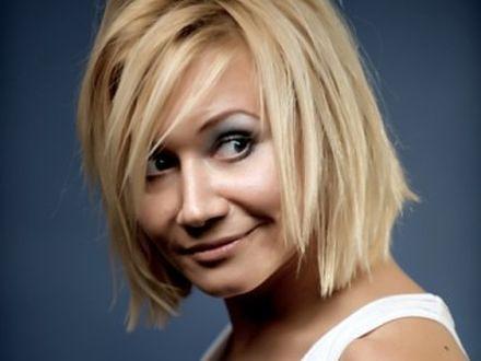 Jaka fryzura pasuje do Twojego kształtu twarzy?