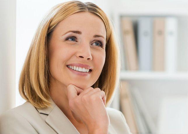 5 mitów na temat pozytywnego myślenia
