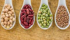 Diety, która cię odmłodzą i przedłużą życie