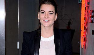 Agnieszka Radwańska ma 30 lat