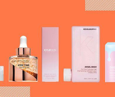 Nowości kosmetyczne na lato 2020