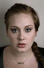 ''Skyfall'': Adele zaśpiewała dla Bonda [foto]