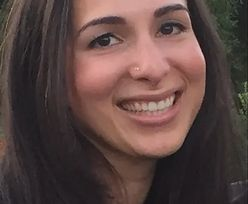 USA. Bezdomny śmiertelnie dźgnął 31-letnią studentkę. Wszystko w biały dzień