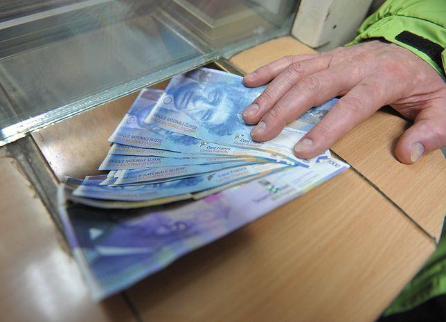 Długi związane z kredytem hipotecznym nie ulegają przedawnieniu