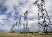 Staną elektrownie