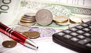 Decydując się na pożyczkę on-line, musimy wiedzieć, ile tak naprawdę kosztuje nas takie rozwiązanie