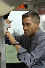 Jake Gyllenhaal odkrywa mroczne Los Angeles