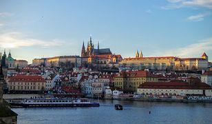 Koronawirus Czechy. Nowe ograniczenia i stan wyjątkowy