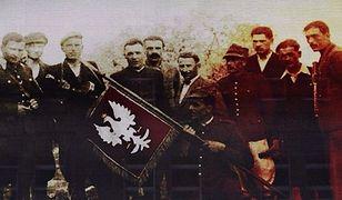 Muzeum Żołnierzy Wyklętych powstanie w dawnej kwaterze NKWD