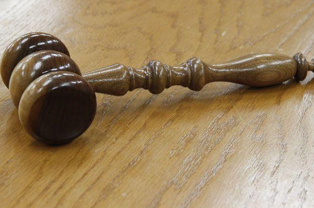 Rodziny ofiar domagały się surowszej kary