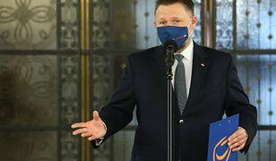 """Marcin Kierwiński wygrał proces z PiS. """"Nie zakneblują opozycji"""""""