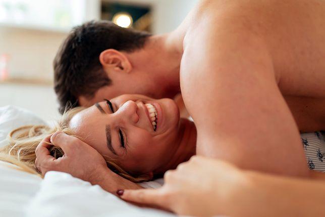 Prawie 30 proc. singielek lubi oglądać filmy pornograficze