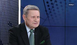 Taśmy Kaczyńskiego. Prezes PiS powinien zostać przesłuchany? Balcerowicz odpowiada