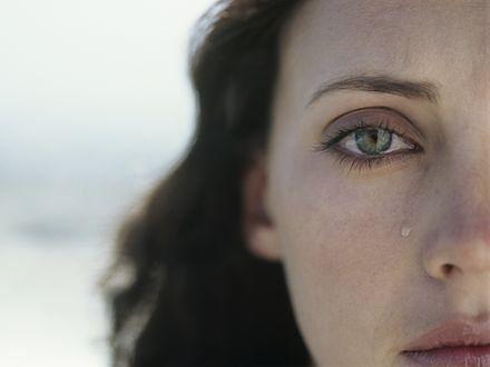 """""""Joanna od GBS"""" - kobieta, która pokonała chorobę"""
