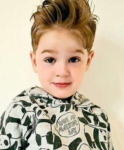 """To może być najmłodsze transseksualne dziecko w Wlk. Brytanii. W wieku 2 lat powiedziało: """"Nie jestem dziewczynką"""""""