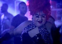 Sopot - tu występują polskie drag queens