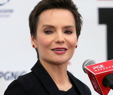 """Polskie Radio z 6,7 mln """"premii"""". Rekordowe pieniądze na publiczną rozgłośnię"""