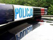 Policja szuka sprawcy wypadku, w którym zginął 52-latek