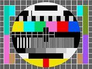 Cyfrowa telewizja naziemna: jest opóźnienie