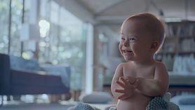Nowa reklama Johnson's bije rekordy popularności. Mamy ją pokochały!