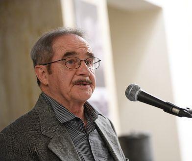 Henryk Grynberg