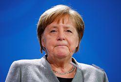 Koziński: Niemcy łapią katar. Kiedy zarażą się Polska i reszta Europy? [OPINIA]