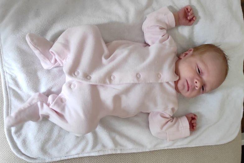 Sosnowiec. Pacjentka z COVID-19 zmarła po porodzie. Ważny apel