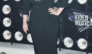"""""""X Factor"""": Adele bała się kompromitacji w programie?!"""