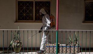 Wirus Nipah jeszcze groźniejszy. Naukowcy biją na alarm