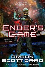 ''Gra Endera'': Wojowniczy Ender ma rodziców