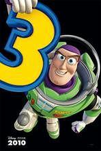 """Posuwają się prace nad """"Toy Story 4"""""""