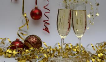 Praca w święta i Nowy Rok - zasady