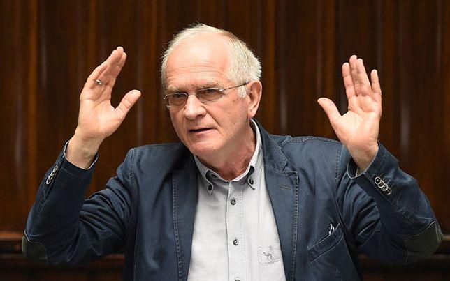 Krzysztof Czabański będzie kandydatem PiS do Rady Mediów Narodowych