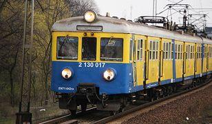 Gdańsk: śmiertelnie pobił pasażera pociągu. Usłyszał zarzut