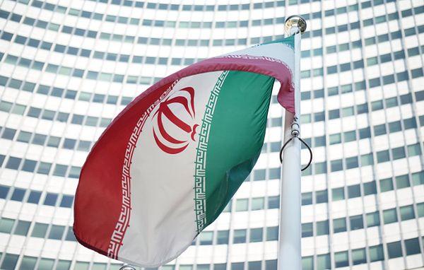 Nadal trwają prace nad porozumieniem światowych mocarstw z Iranem ws. programu atomowego tego kraju