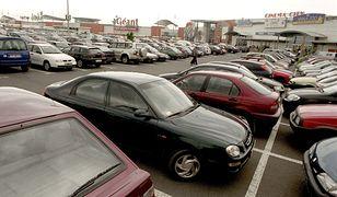 Właściciele będą mieć 30 dni na wyrejestrowanie lub ponowne zarejestrowanie auta