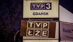 Ile będzie kosztowała nowa siedziba TVP Gdańsk? Szacowany skok z 15 na 50 mln zł