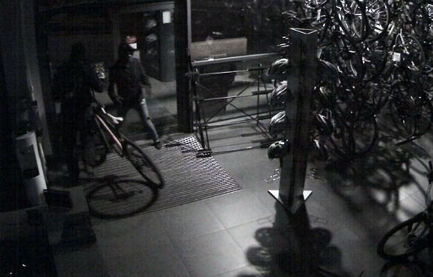 """Skradziono drogie rowery. Widziałeś jednoślady w """"promocji""""? Poinformuj policję"""