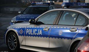 Zatrzymano zakonnika z opactwa w Tyńcu. Miał molestować siedmiolatkę