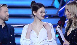 """Justyna Żak z """"Big Brothera"""" padła ofiarą hejtu"""