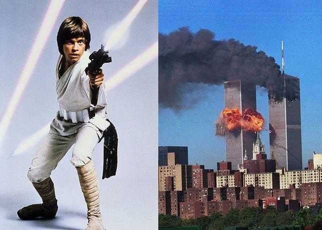 """Wygląda na to, że oglądanie """"Gwiezdnych wojen"""" może mieć destrukcyjne efekty"""