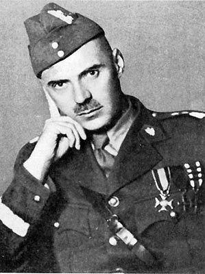 Tadeusz P. Rutkowski, historyk: decyzja o wyjściu Armii Andersa z ZSRS była nieunikniona