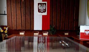 Lokale wyborcze Białystok i podlaskie w wyborach prezydenckich 2020. Jak sprawdzić, gdzie zagłosować? Godziny otwarcia lokali wyborczych