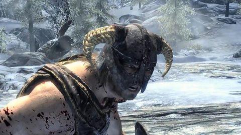 10 najlepszych gier RPG/Action RPG na PC